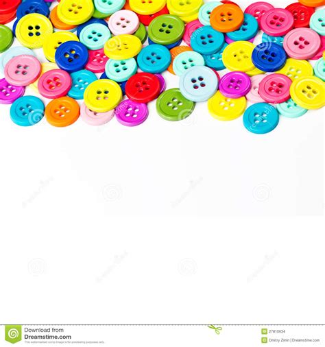 button background image sewing buttons background stock photo image of color