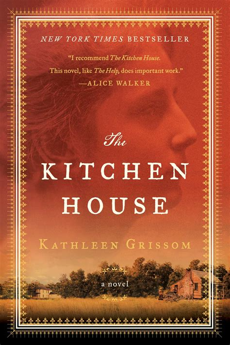 the kitchen house the kitchen house book by kathleen grissom official publisher page simon schuster