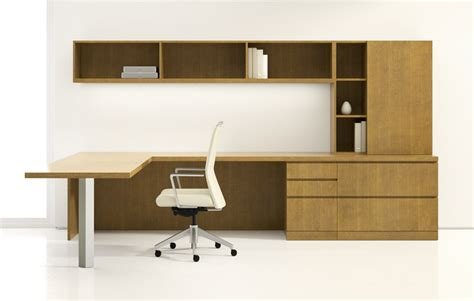 desk modules home office home office desk cabinets furniture and library shelves