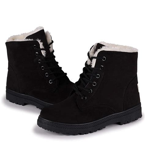 the best snow boots winter snow boots womens cr boot