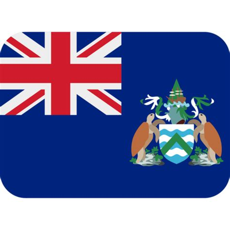 island emoji ascension island emoji