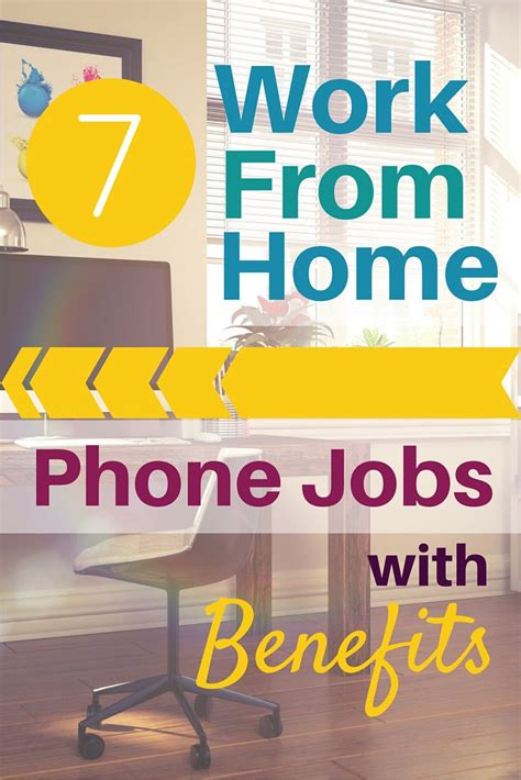 work from home customer service with employee