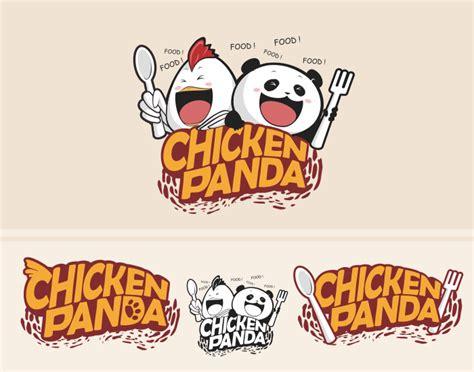 design brief adalah design brief desain maskot untuk quot chicken panda quot sribu