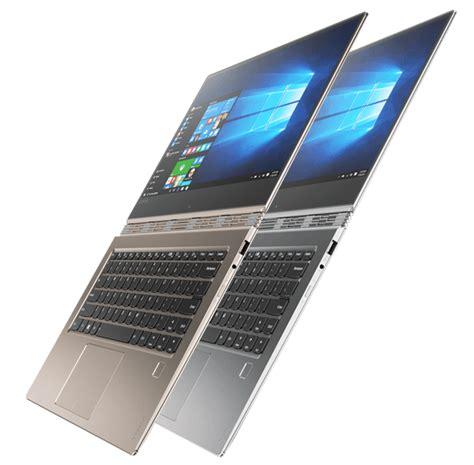 Laptop Lenovo 910 lenovo 910 distinctively different 2 in 1 pc