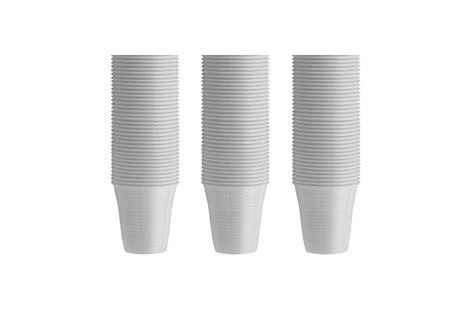 bicchieri plastica monouso bicchieri in plastica monouso euronda monoart