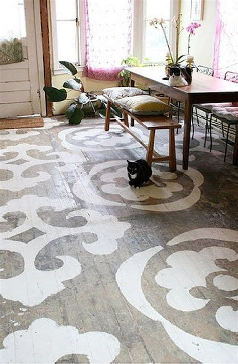 Concrete Floor Ideas Indoors Best 25 Painted Concrete Floors Ideas On Painting Concrete Floors Diy Interior
