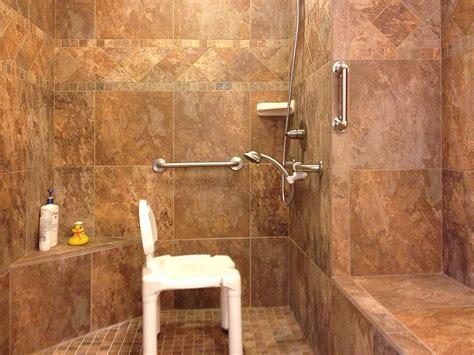 idea for tile working custom showers custom shower design and construction
