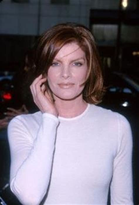 rene russo thomas crown affair haircut 2010 1000 images about beauty tips on pinterest rene russo