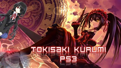 themes live ps3 ps3 anime wallpaper 183