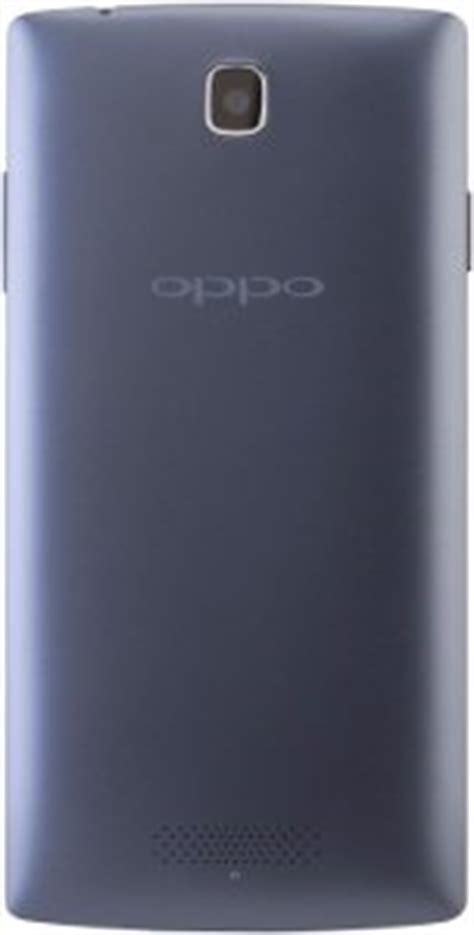 Touchscreen Oppo R831 381k Neo oppo neo r831 grey in electronics