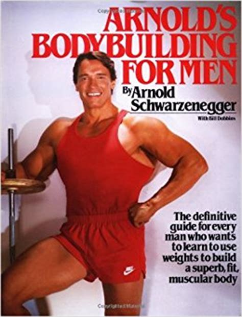 bodybuilding complete 2 books in 1 bodybuilding science bodybuilding nutrition volume 3 books arnold s bodybuilding for arnold schwarzenegger