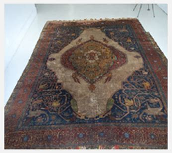 area rug cleaning boca raton coit rug cleaning boca raton home