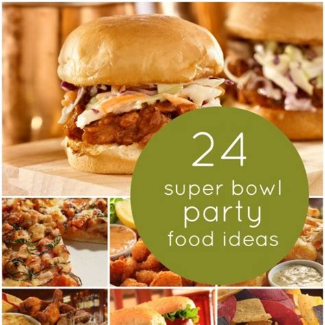 the ultimate super bowl food ideas list 165 recipes football party super bowl food ideas spaceships and