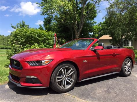 specs on 2015 mustang gt 2015 mustang gt specs autos post