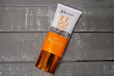 Bb Wardag Lightening Warna Light Spf 32 budget five bb creams p500 project vanity