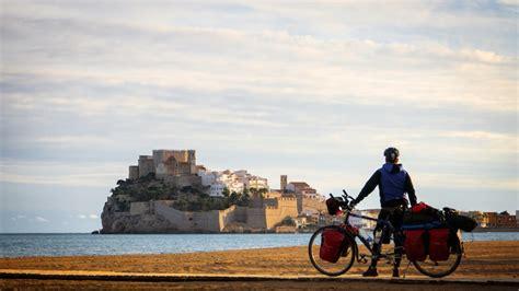 casa jaime pe iscola cicloturismo disfruta pe 241 iscola sobre dos ruedas casa