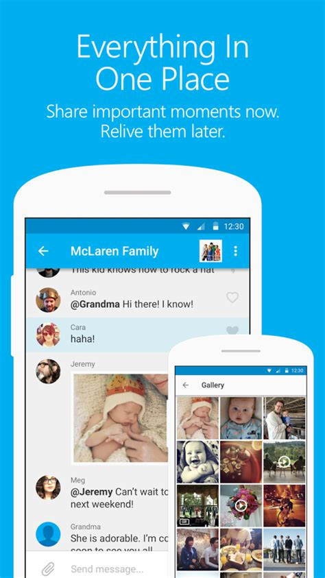 groupme app android groupme android apps on play