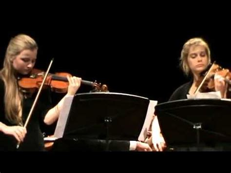 antonio vivaldi four seasons summer hd 1080p ssms vivaldi the four seasons winter fischer