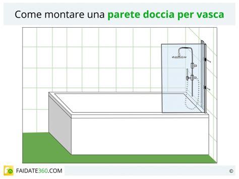 sostituzione vasca da bagno costi costi per sovrapposizione vasca best sovrapposizione
