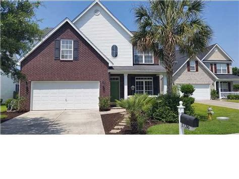 1736 wayah dr charleston sc 29414 foreclosed home