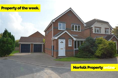 Norfolk Property Records Property Of The Week Laud Norfolk Property