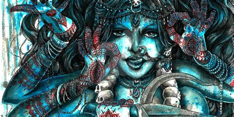 journeys in the kali yuga a pilgrimage from esoteric india to pagan europe books the she kali susan morgaine
