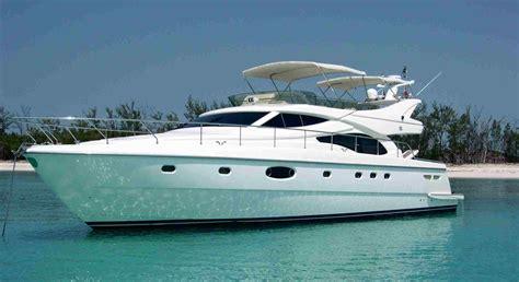 boat yacht ship difference ferretti yacht boat ship 34 wallpaper 2267x1237