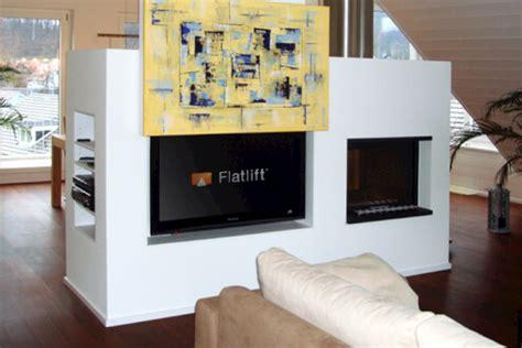 fernseher schrank 11 years television lifts integration tv lift mechanism
