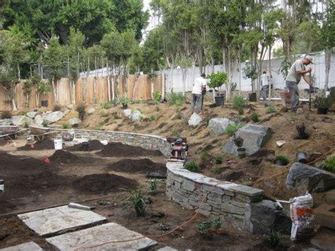 portfolio gfg landscaping 619 681 8738 san diego