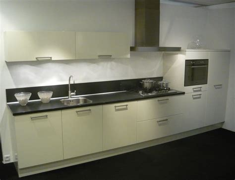 google kitchen design software keuken design tool moderne half open keuken huis