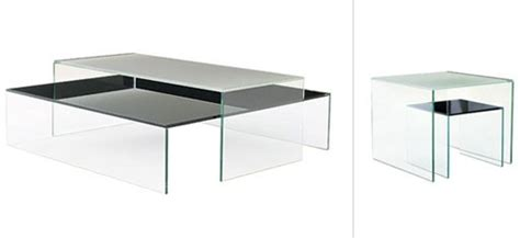 Coffee Tables Better Living Through Design Coffee Table Pool Table
