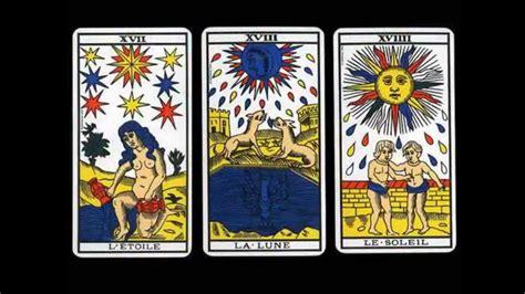 tarot gratis tirada tarot gratis consultas cartas tarot cartas de tarot