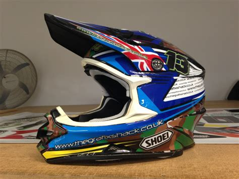 custom motocross gear 100 custom motocross gear 133 best helmets images
