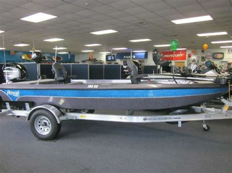 craigslist boats alabama dothan new and used boats for sale