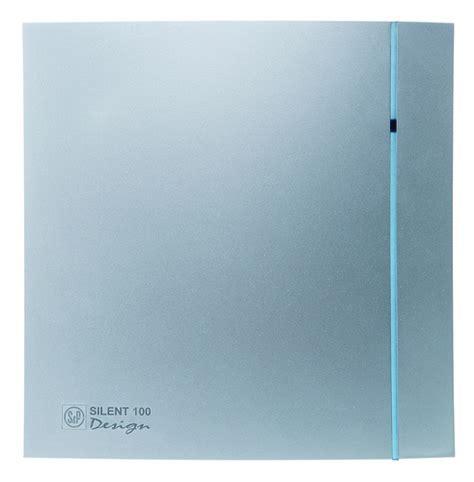 designer bathroom extractor fan bathroom extractor fans silent 100 design extractor fan