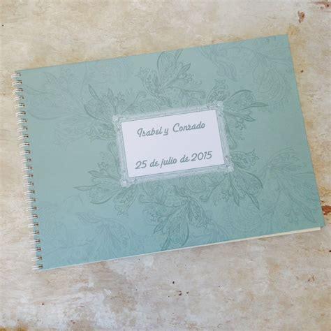 libro 1 the square savoury libro de firmas economic invitaciones de boda escritas a mano y taller de caligraf 237 a