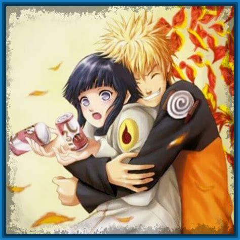 imagenes geniales de naruto fotos de amor anime con frases de quot naruto quot imagenes de anime