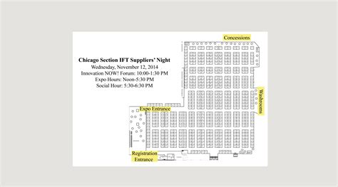 chicago section ift chicago section ift 28 images chicago ift 2017