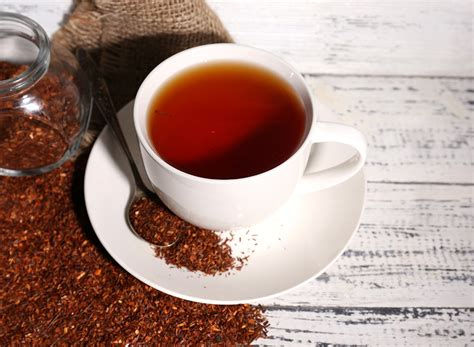 Tea4life best burner teas for weight loss eat this not that