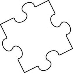 Puzzle Template 20 Pieces by 17 Best Ideas About Puzzle Pieces On Puzzle