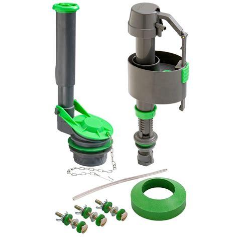 in toilet tank keeney manufacturing company 2 in toilet tank repair kit