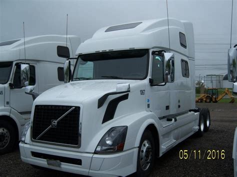 volvo vnlt cars  sale  columbus ohio