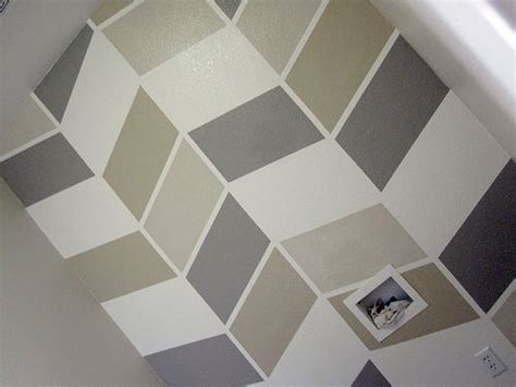 wall paint patterns 1000 ideas about wall paint patterns on pinterest paint