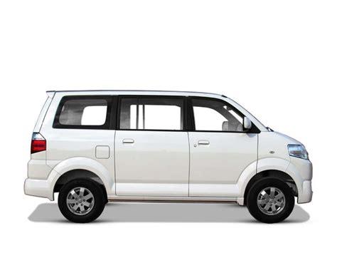 Suzuki Apv Price Suzuki Apv Glx Price Specs Features And Comparisons