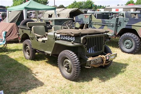 jeep ford military items military vehicles military trucks