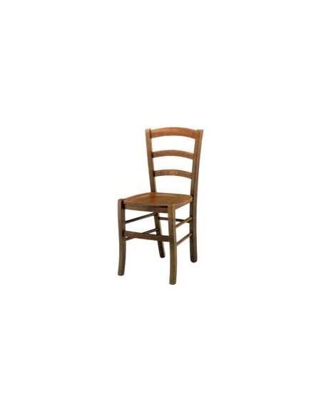 sedie usate legno sedia arte povera sedile legno sedie e tavoli per bar o