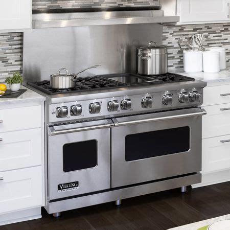 viking kitchen appliances hands on with the viking 7 series range viking range llc