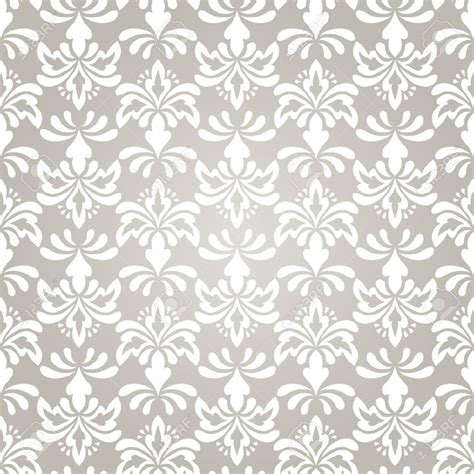 pattern vintage wallpaper free vintage wallpaper patterns wallmaya com
