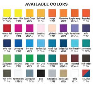 dupli color color chart duplicolor engine paint color chart images
