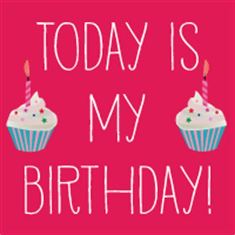 my birthday is on new year today is my birthday i coffee